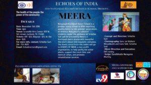 meera-nov-5th-event